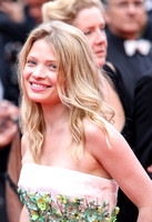 Day 4 of the 2016 Cannes Festival