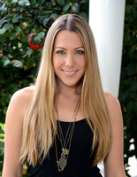 Colbie Caillat, Napa, 2014