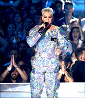2017 MTV Video Music Awards - Show