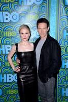Anna Paquin, Stephen Moyer