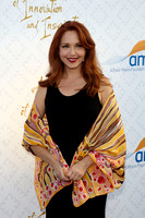 Amy Yasbeck 02