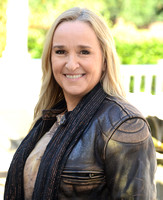 Melissa Etheridge, St. Helena, 2015